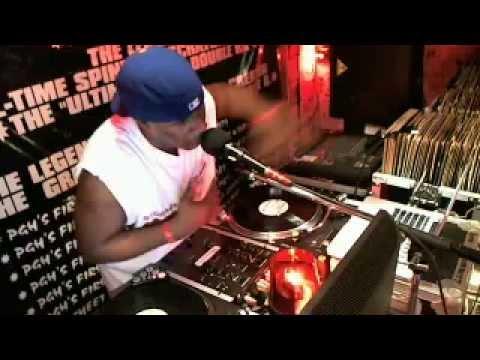 90's classic hip hop mastermix!!! ep 5