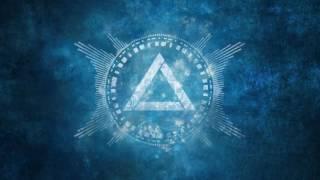 Video Ill Truth - Spectre download MP3, 3GP, MP4, WEBM, AVI, FLV April 2018