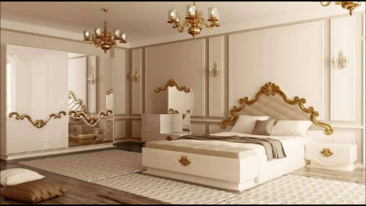 Yatak odası halı modelleri 2017 - YouTube