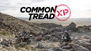 Cheapskate Escape! 2020 Royal Enfield Himalayan vs. 2020 CSC RX4 | CTXP