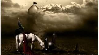 كل قطرة دم بشرياني- Bassim Karbalai