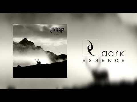 Orkan - Element (Full Album - 2018)