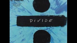 ÷ Divide Ed Sheeran Descargar (M4A)