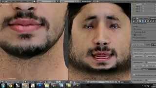 Tutorial -  Facemaker Profissional | José Felipe
