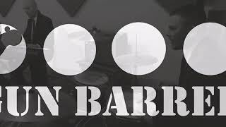 "Gun Barrel quartetto ""wedmusic.it"""