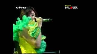 XPOZ KOPEK - Anoman Obong