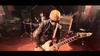 MOGANK - Kali ini Aku Ingin Setia (KIAIS) Official Video 2015