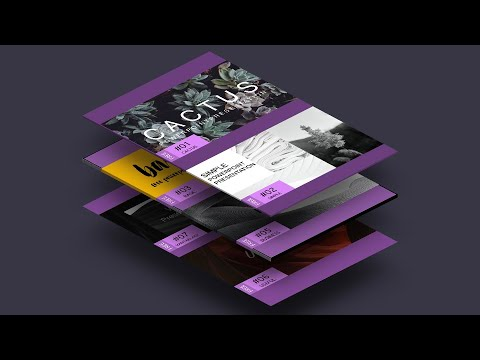 Top 7 Best FREE POWERPOINT Templates 2019 - 2020