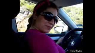 Ebru Yapıcı Ve 7 Yıl Dikicisi,canlar Taşıtıranı Ve S...ni Kimdi? 17 Kasım 2006 27 Ocak 2015