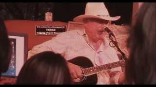 Watch Jerry Jeff Walker Candles And Cut Flowers video