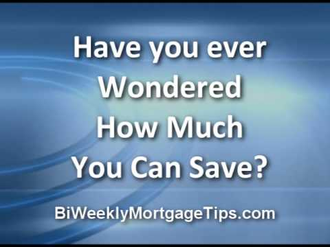 biweekly-mortgage-calculator-with-extra-payments