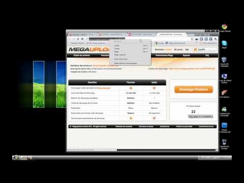 Inno Setup Directx Install