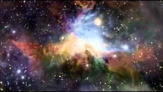 Oversoul Ft. Gramma Funk - Universal Unfolding