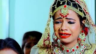 jetna rowa taru hamke jagawe khatir ||shinku yadav ||bhojpuri sad new song 2020