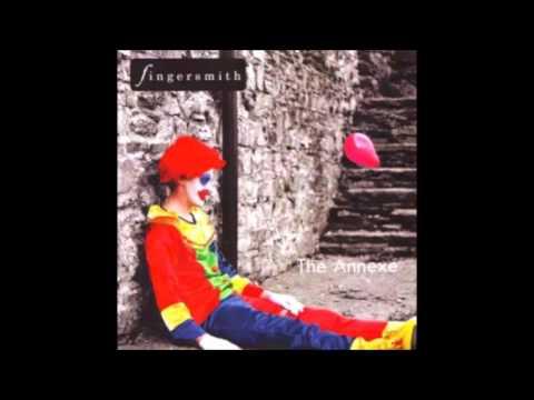 Fingersmith - The Annexe (Full Album)