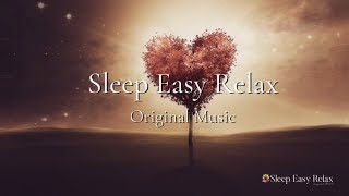 Deep Calm Music, Healing Dream Sleep Meditation, Inner Peace, Relaxing Stress Relief and Healing ★20