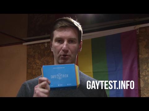 Самые новые видео из категории: бисексуалы