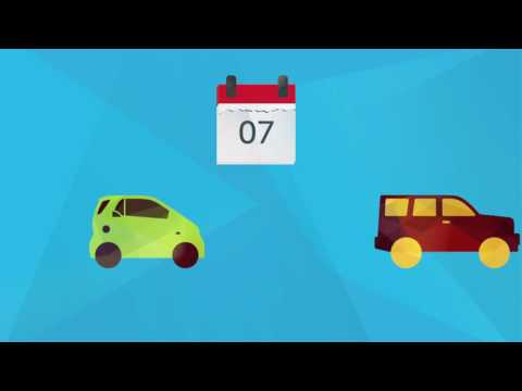 Multi car Insurance   Insure More Than One Car and Save   Direct Line
