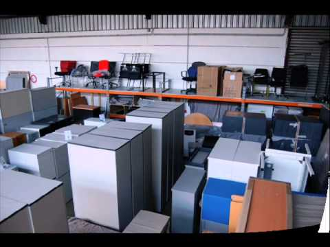 Expan Büromöbel expan büromöbel gmbh