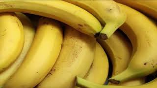 A banana a day keeps the doctor away! - Health Report (HD)