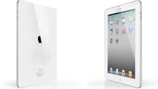 Ipad 2 review (greek)