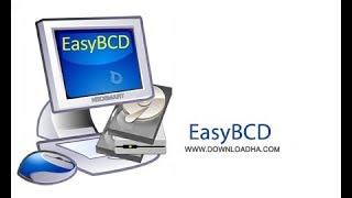 easybcd 2.4 crack