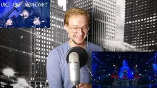 Uki Uki Midnight Live at Makuhari Hall Link to the original video: ...
