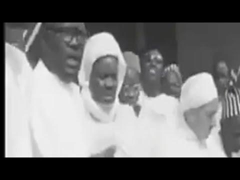 Download ZUWAN SHEIKH IBRAHIM INYASS NIGERIA SHEKARUN BAYA