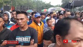 Download lagu Detik Detik TRENDY ATV Wonogiri Dibunyikan Parade Sound Lap Rejeni Turen 2019 MP3
