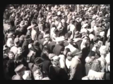 Jewish Partisans(Eng)