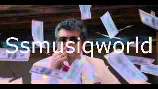 "One of the best Ringtone from the tamil movie ""mankatha"" 