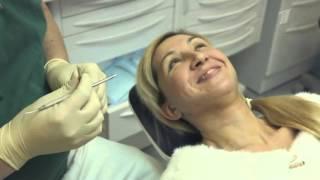 Стоматолог Олег Конников  На 10 лет моложе  18 04 15