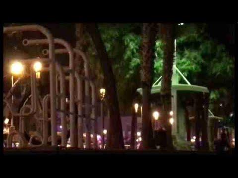 Los Mossos abaten a cuatro presuntos terroristas que han atentado en Cambrils