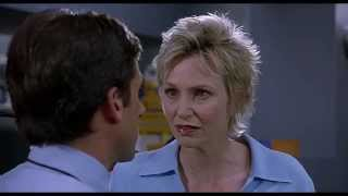 The 40 Year Old Virgin - Are You Still A Virgin? (1080p)