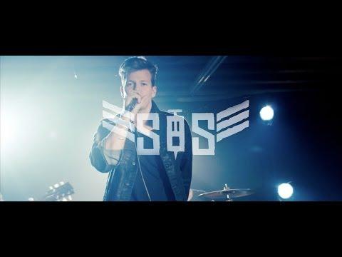 Tyler Ward - SOS (Official Music Video)