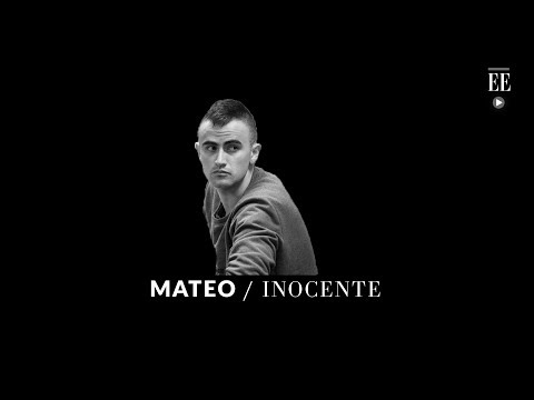Mateo Gutiérrez: ¿Otro falso positivo judicial en Colombia? | Hagamos Memoria | El Espectador