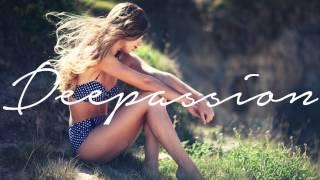 Dawid Podsiadło - No (Zwette Remix)