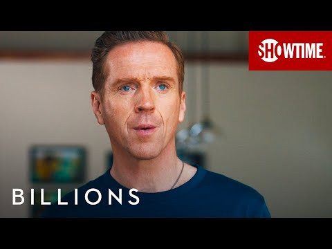 Sneak Peak Of Season 5 | Billions | SHOWTIME