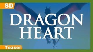 DragonHeart (1996) Teaser