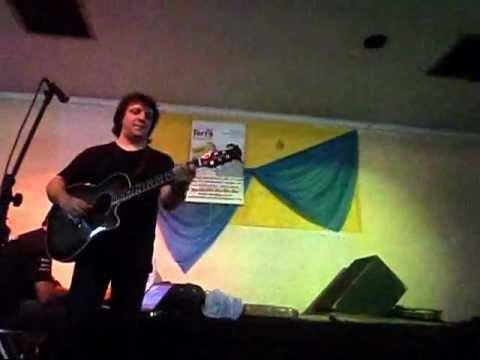 marcos augusto: AgênciaFM