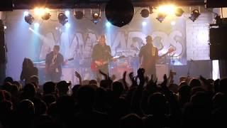 mamados punk rock recital completo bahia blanca 10 06 17