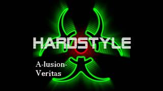 ☣ HARDSTYLE, The real sound of MUSIC! ☣ WARNING! (high volume!)