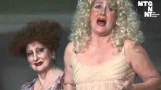 trailer: De bittere tranen van Petra von Kant