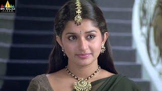 Repeat youtube video Meera Jasmine Best Scenes Back to Back | Vol 1 | Latest Telugu Movie Scenes | Sri Balaji Video
