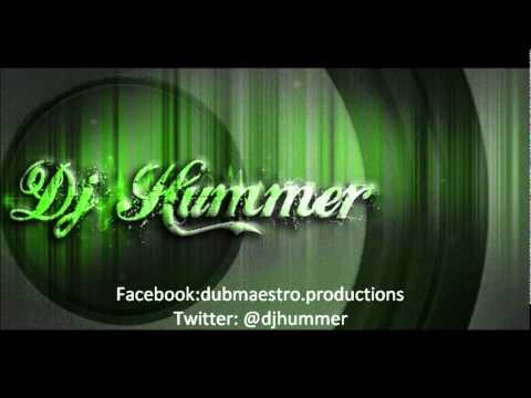 Dj Hummer Balwinder Safri - Nakhre Bin soni Temi - Stay with me Mix