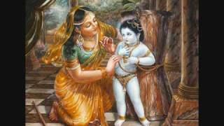 Shri Madhurashtakam - Hemant Chauhan શ્રી મધુરાષ્ટકમ