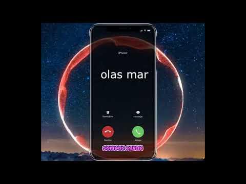 Descargar Sonidos olas mar mp3 gratis para celular | Sonidosgratis.net