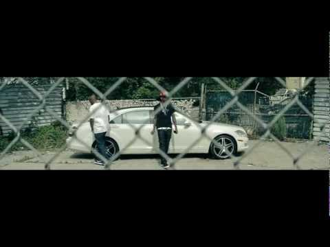 DJ Infamous Ft. Future - Itchin' (Official Video)