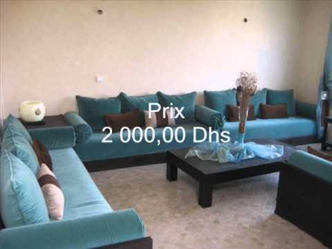appartement vendre dans l 39 une des plus belle residenc doovi. Black Bedroom Furniture Sets. Home Design Ideas