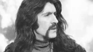 Barış Manço - Söyle Zalim Sultan (Ali Baran Remix) 2017